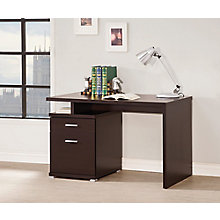 Office Desk, 8824523
