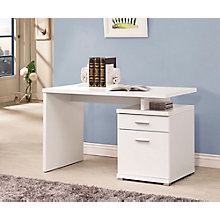 Office Desk, 8824524
