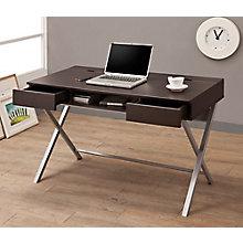 Computer Desk, 8824525