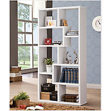 Bookcase, 8824526