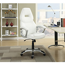 Office Chair, 8824527