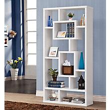 Bookcase, 8824528