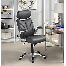 Office Chair, 8824529