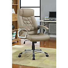 Office Chair, 8824532