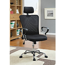 Office Chair, 8824533