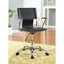 Office Chair, 8824534