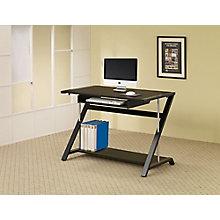 Computer Desk, 8824538
