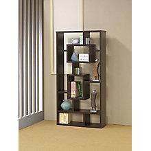 Bookcase, 8824541