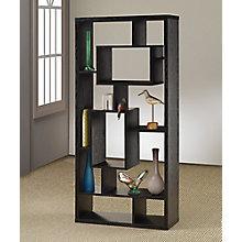 Bookcase, 8824542