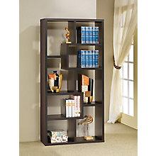 Bookcase, 8824543