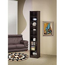 Bookcase, 8824547