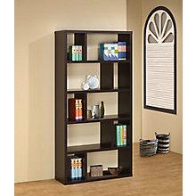 Bookcase, 8824548