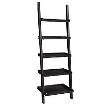 Ladder Bookcase, 8824559
