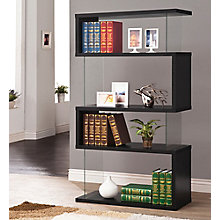 Bookcase, 8824560