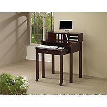 Writing Desk, 8824565