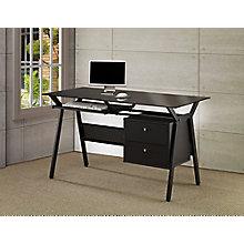 Computer Desk, 8824566