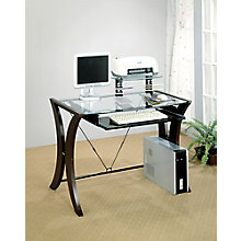 Computer Desk, 8824567