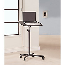 Laptop Stand, 8824569