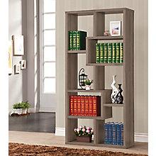 Bookcase, 8824571