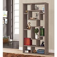 Bookcase, 8824572