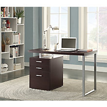 Office Desk, 8824573