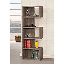 Bookcase, 8824574