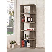Bookcase, 8824575