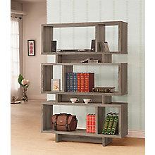 Bookcase, 8824576