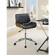 Office Chair, 8824577