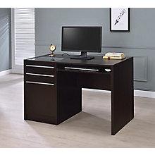 Computer Desk, 8824584