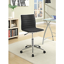 Office Chair, 8824585