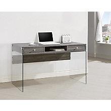 Computer Desk, 8824592