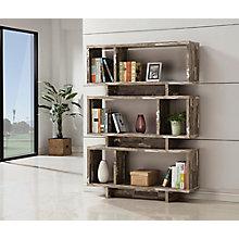 Bookcase, 8824595