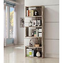 Bookcase, 8824596