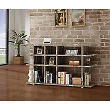 Bookcase, 8824597