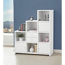 Bookcase, 8824615