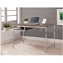 Writing Desk, 8824622