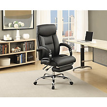 Office Chair, 8824623