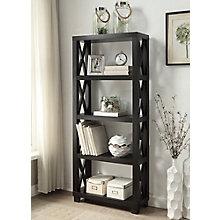 Bookcase, 8824624