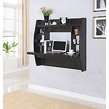 Hanging Desk, 8824628