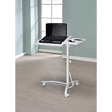 Laptop Stand, 8824638