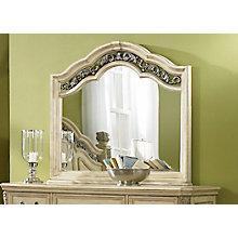 Mirror, 8811369