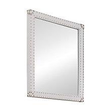 Smooth Mirror, 8807088