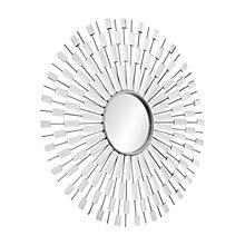 Myan Mirror, 8807090