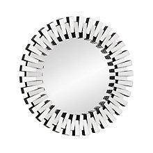 Sundial Mirror, 8807094