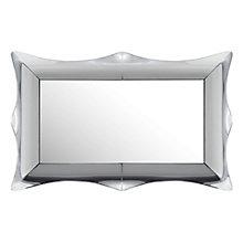 Tesser Mirror, 8807099