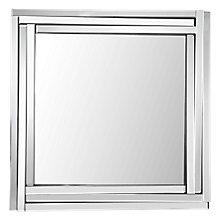 Fangle Mirror, 8807102