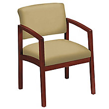 Lenox Guest Chair in Fabric, 8825874