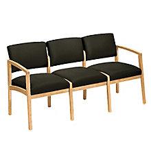 Lenox Three Seater in Fabric, 8825877