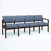 Lenox Four Seater in Designer Upholstery, 8825882